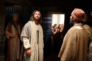 jesus-waits-for-the-man-stricken-with-palsy